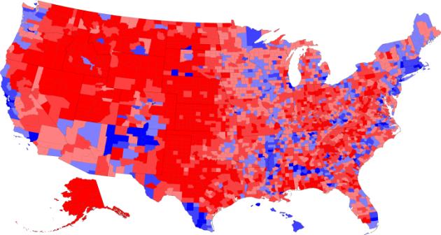 electoral-small