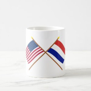 us_and_netherlands_crossed_flags_coffee_mug-r677a7289a5154b898760be8b881e7a2a_x7jg5_8byvr_324