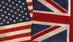 america-vs-england