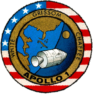 apollo_1_patch-768x773