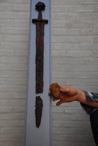 viking-sword