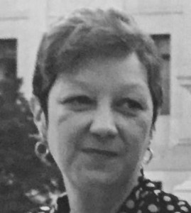 norma_mccorvey_jane_roe_1989_cropped-269x300