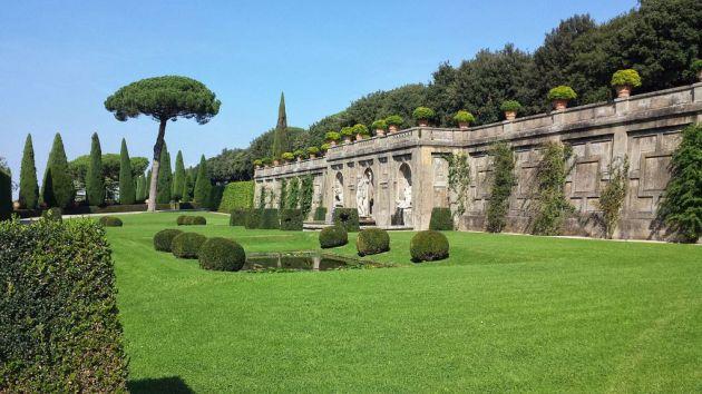 giardino_degli_specchi_castel_gandolfo_ii_20141006